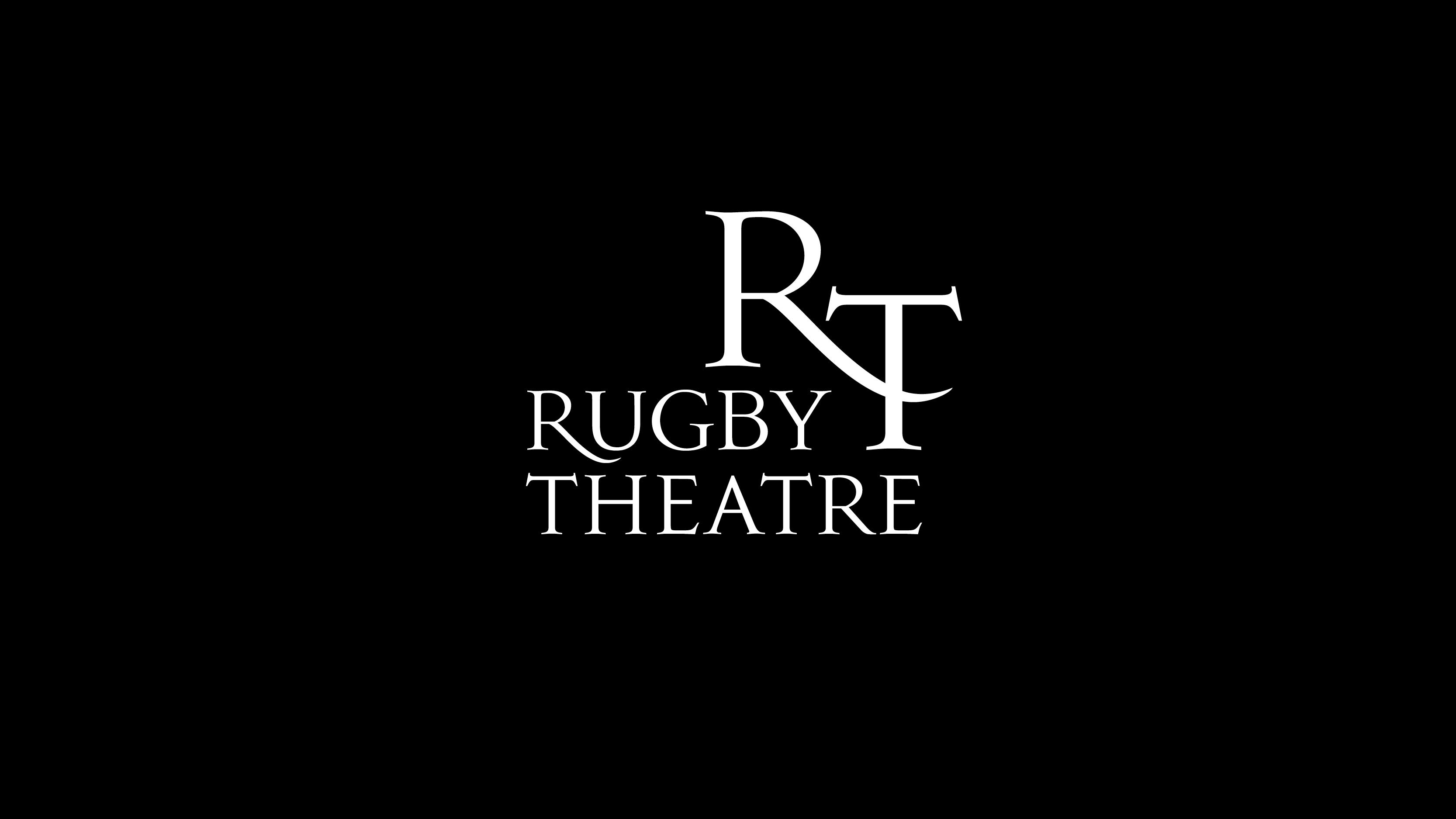 identity-design-theatre-branding-logo-milton-keynes-london-1