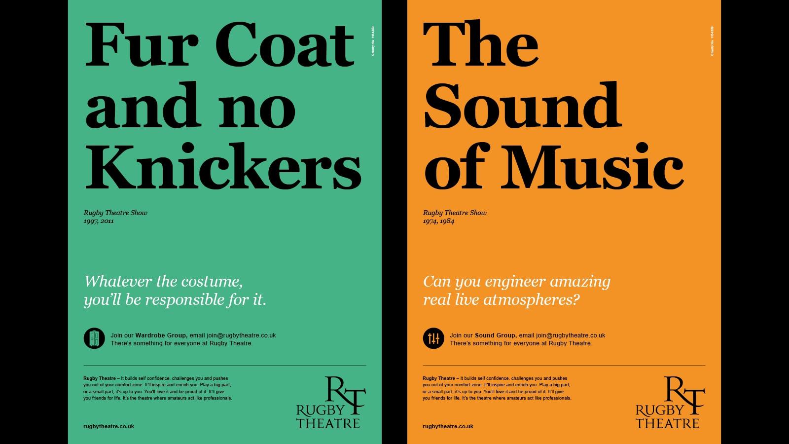 identity-design-theatre-branding-logo-milton-keynes-london-6