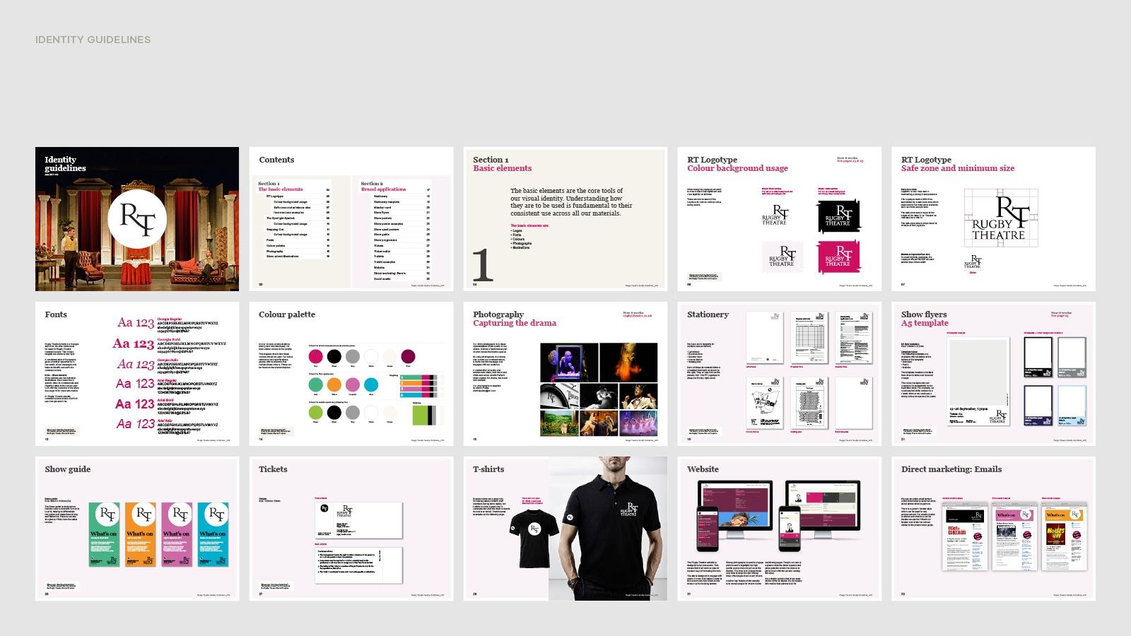 identity-design-theatre-branding-logo-milton-keynes-london-7