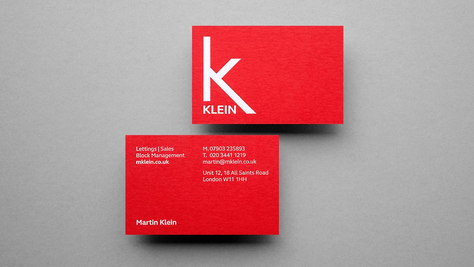 property-agency-visual-branding-identity-design-milton-keynes-london-8