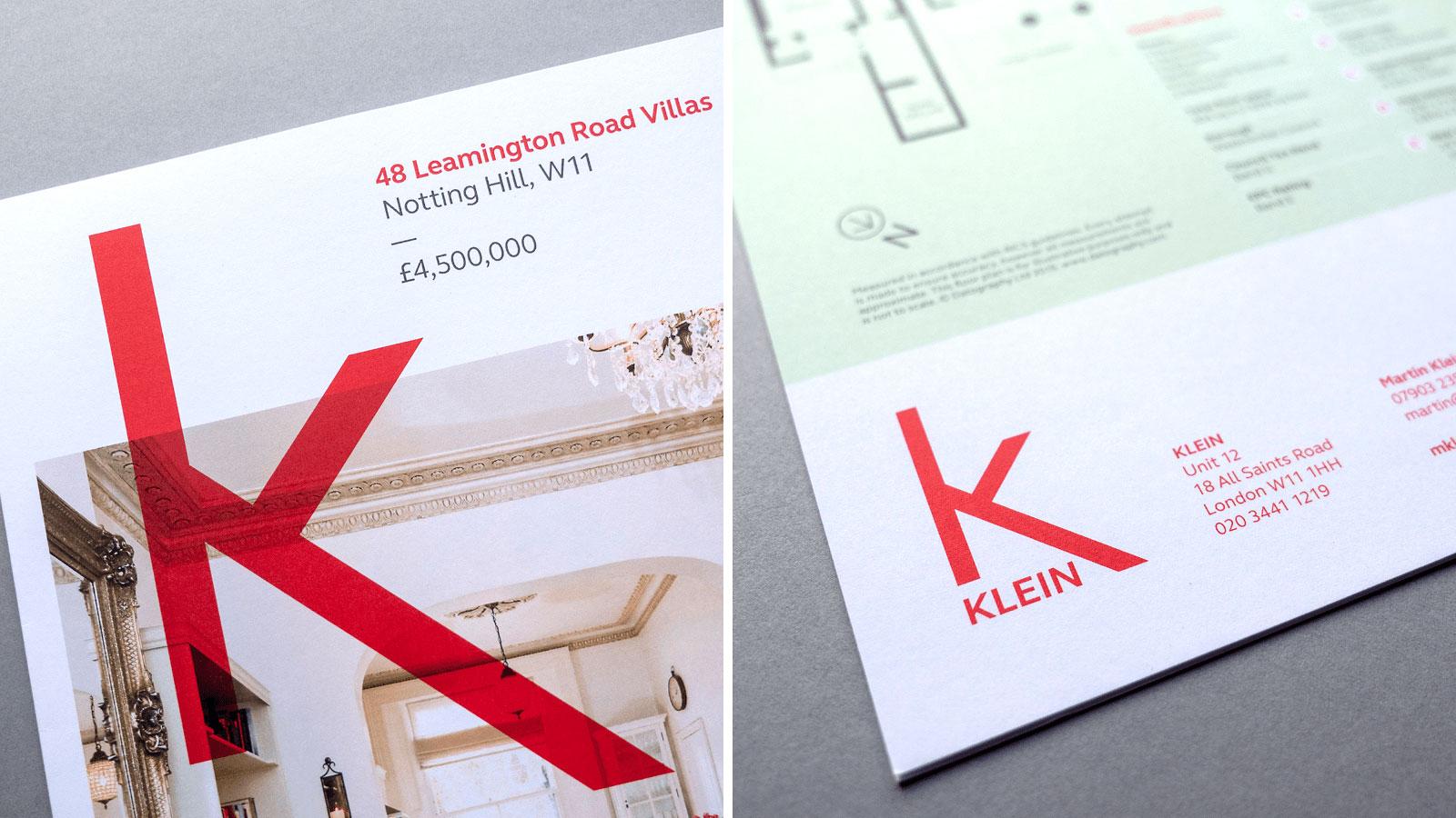 property-agency-visual-branding-identity-design-milton-keynes-london-11