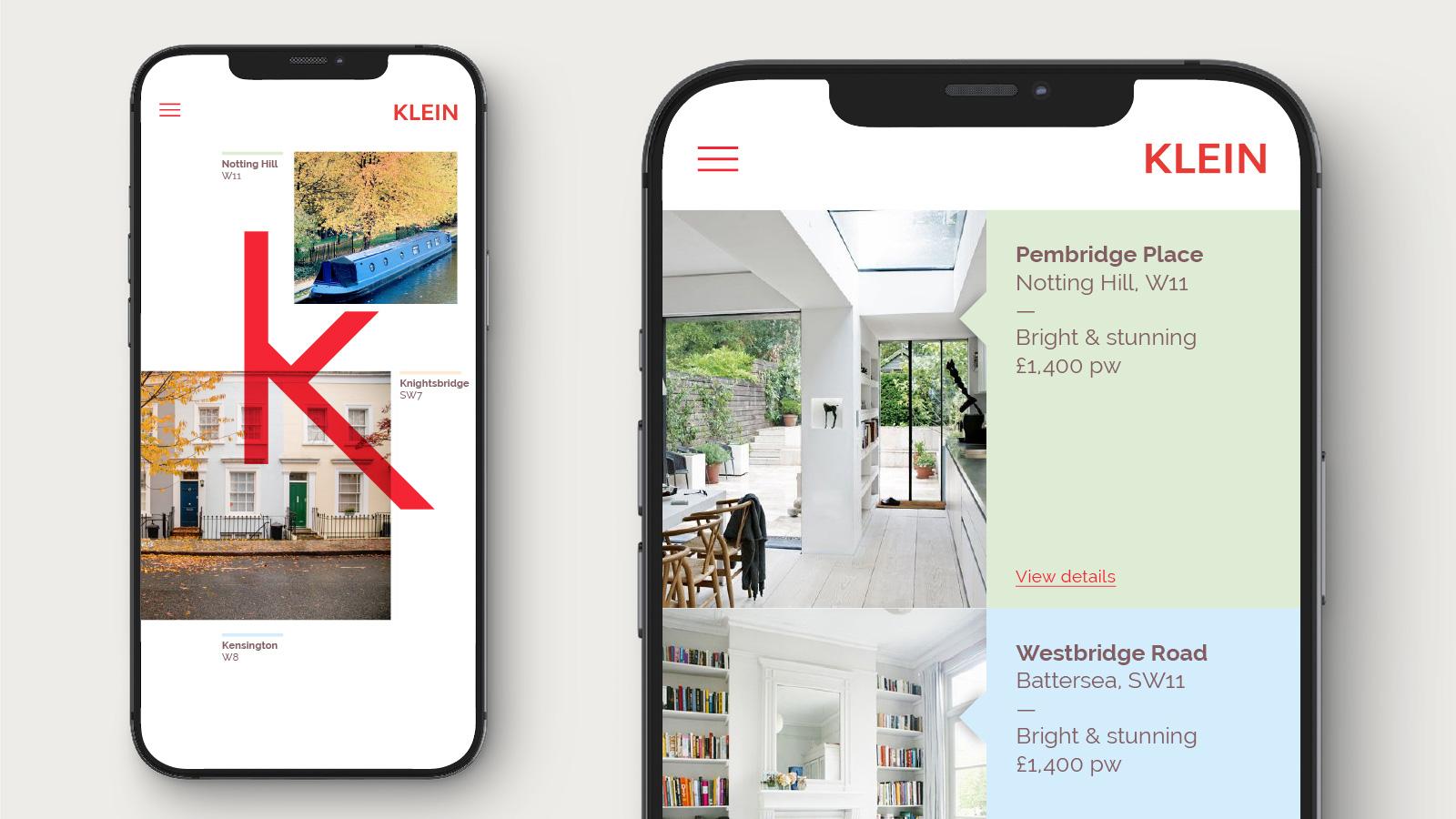 property-agency-visual-branding-identity-design-milton-keynes-london-12