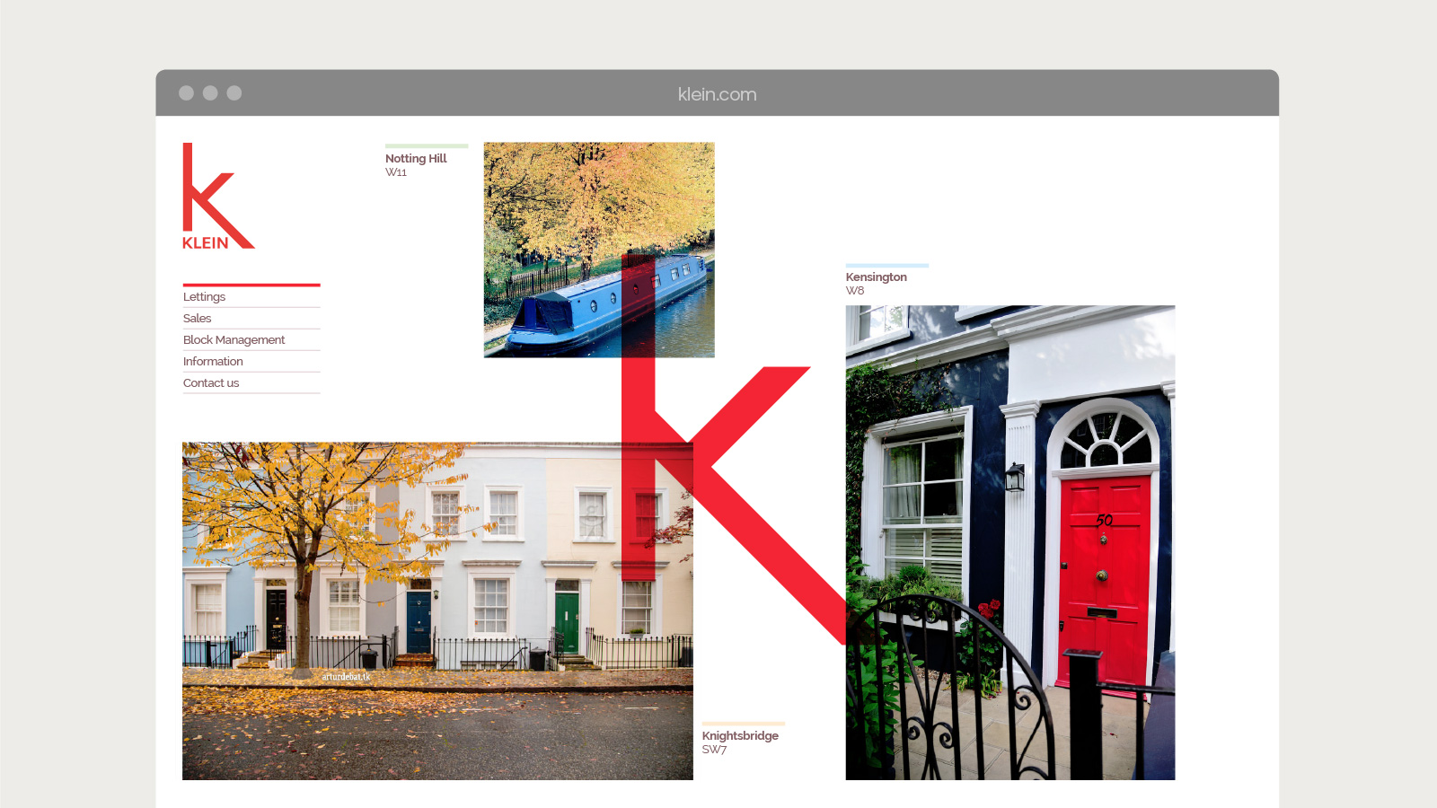 property-agency-visual-branding-identity-design-milton-keynes-london-13