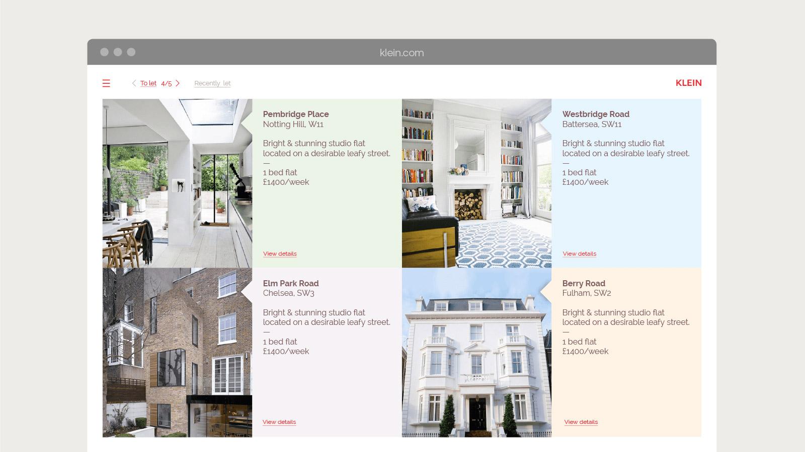 property-agency-visual-branding-identity-design-milton-keynes-london-14