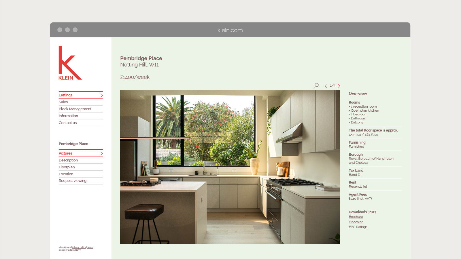 property-agency-visual-branding-identity-design-milton-keynes-london-15