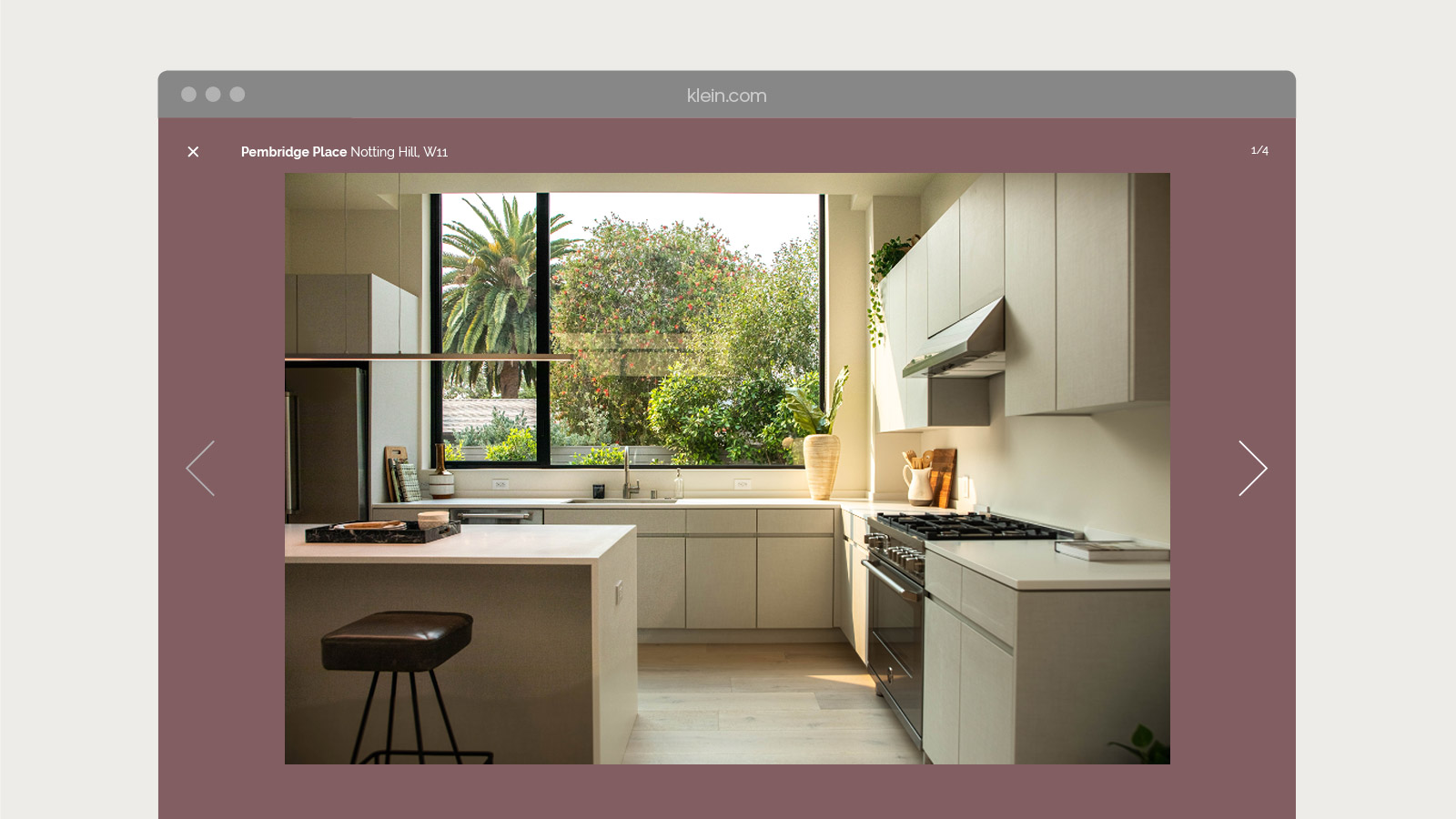 property-agency-visual-branding-identity-design-milton-keynes-london-16
