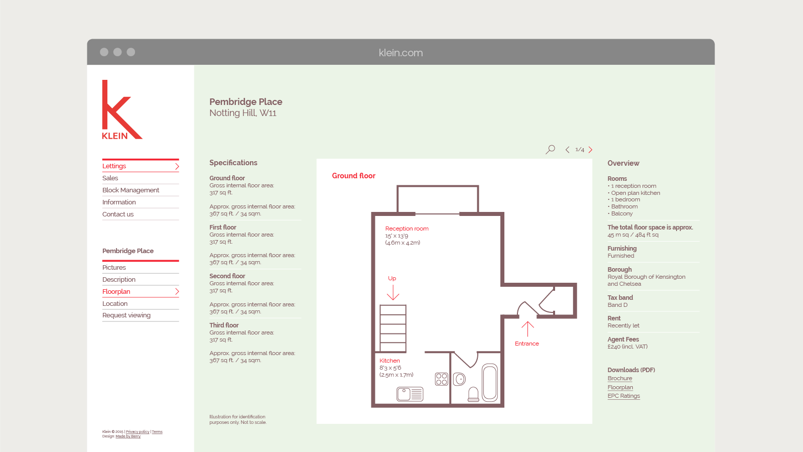 property-agency-visual-branding-identity-design-milton-keynes-london-17