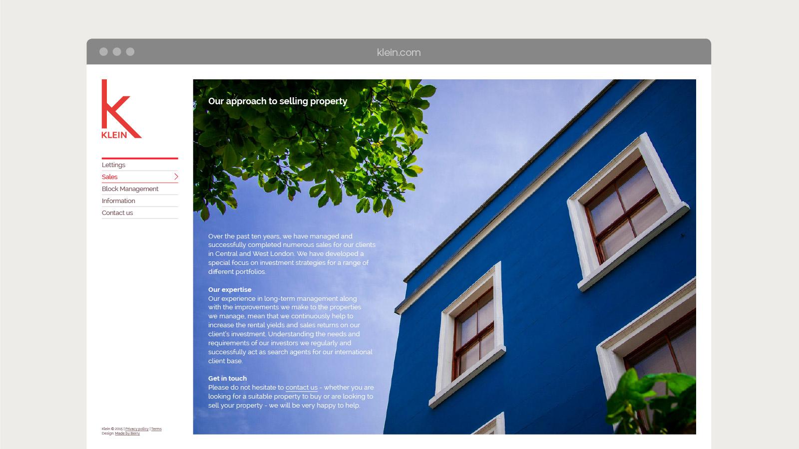 property-agency-visual-branding-identity-design-milton-keynes-london-18