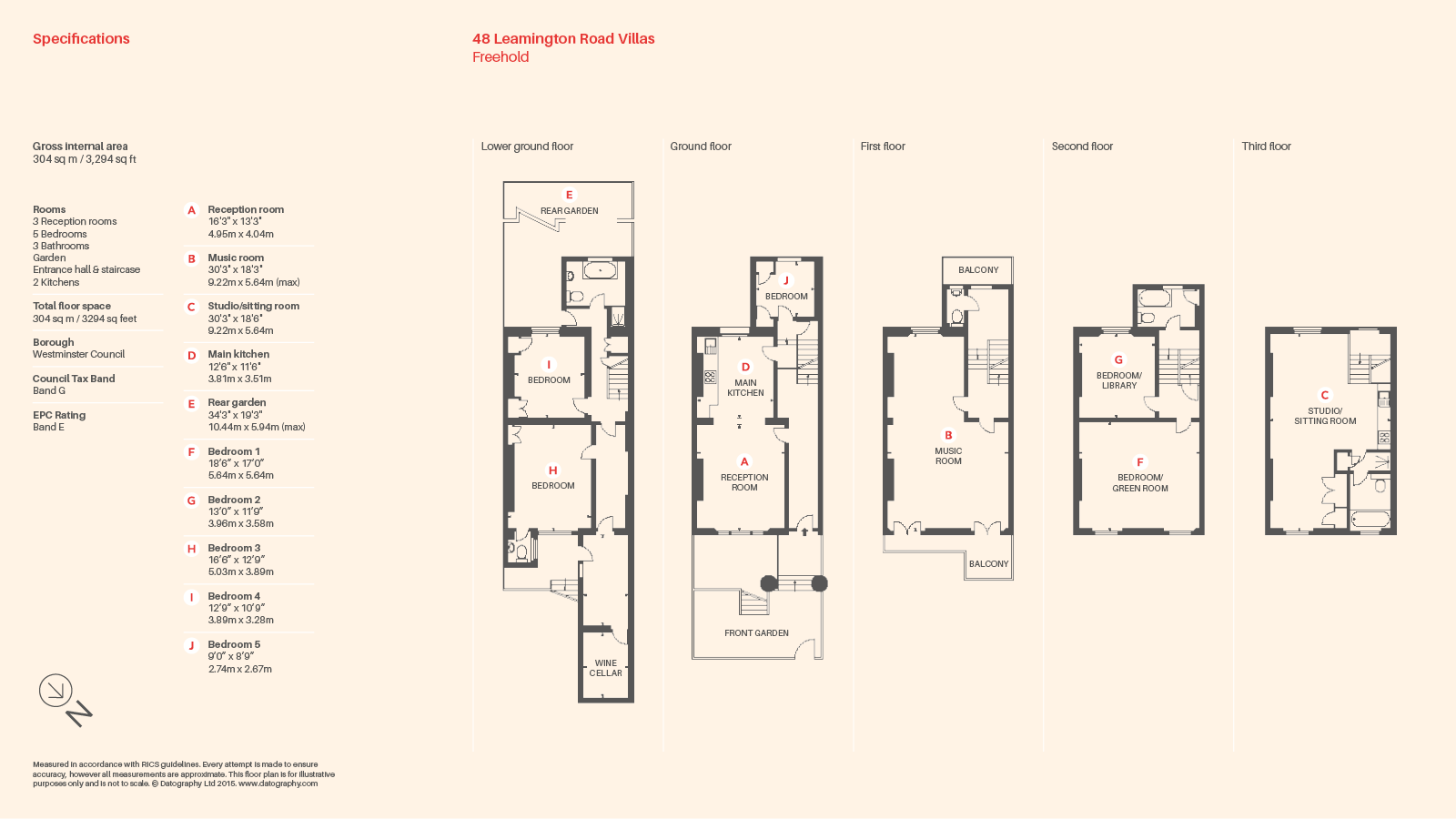 property-agency-visual-branding-identity-design-milton-keynes-london-19