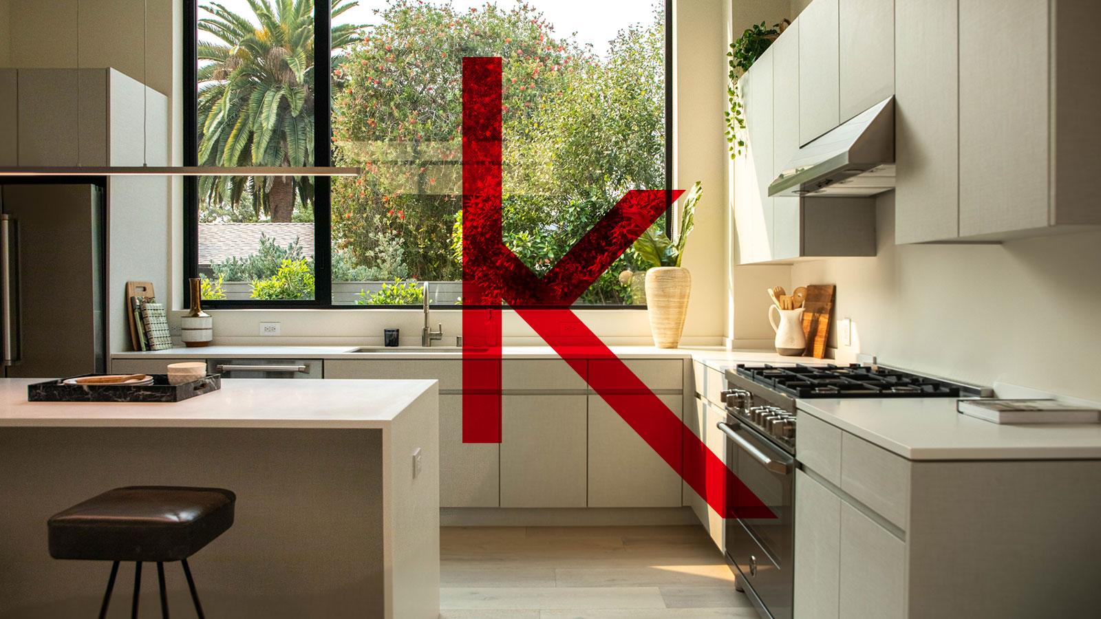 property-agency-visual-branding-identity-design-milton-keynes-london-2