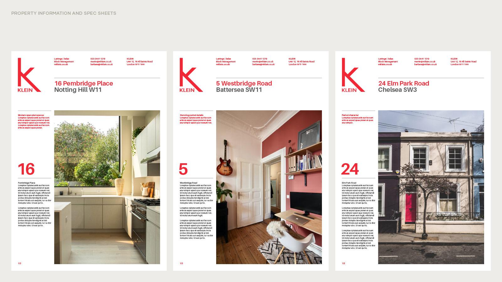 property-agency-visual-branding-identity-design-milton-keynes-london-7