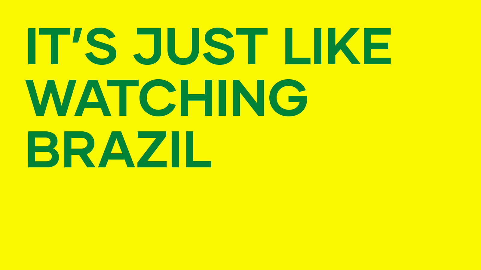 branding-identity-design-sport-football-graphics-dinkit-artwork-prints-posters-gallery-milton-keynes-london-1