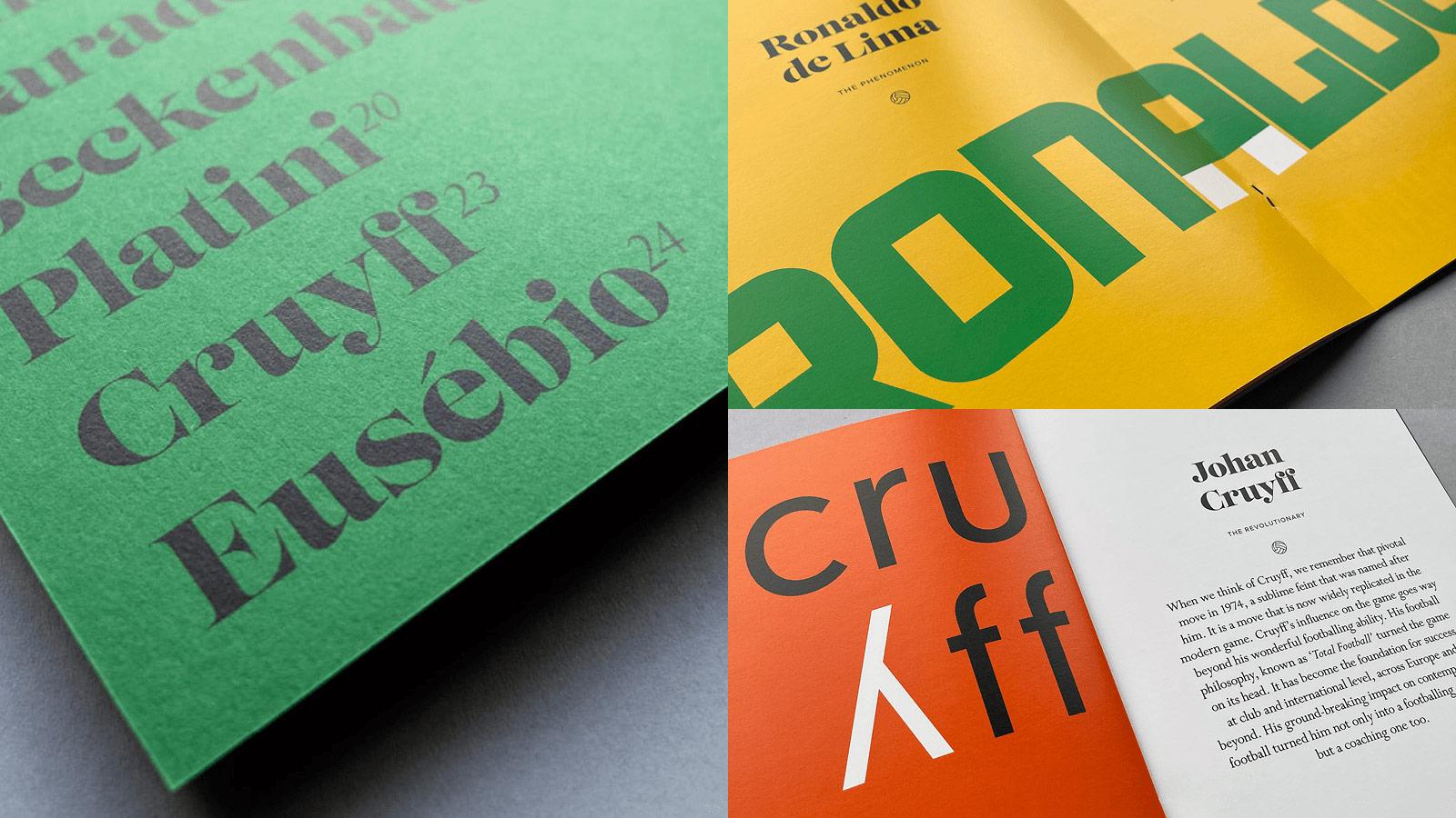 branding-identity-design-sport-football-graphics-dinkit-artwork-prints-posters-gallery-milton-keynes-london-10