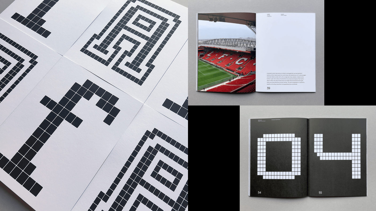branding-identity-design-sport-football-graphics-dinkit-artwork-prints-posters-gallery-milton-keynes-london-11