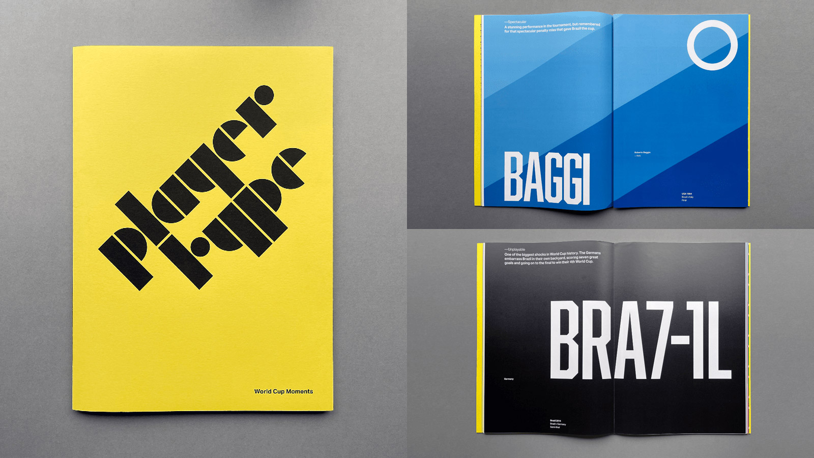 branding-identity-design-sport-football-graphics-dinkit-artwork-prints-posters-gallery-milton-keynes-london-12