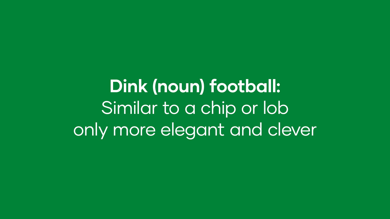branding-identity-design-sport-football-graphics-dinkit-artwork-prints-posters-gallery-milton-keynes-london-14