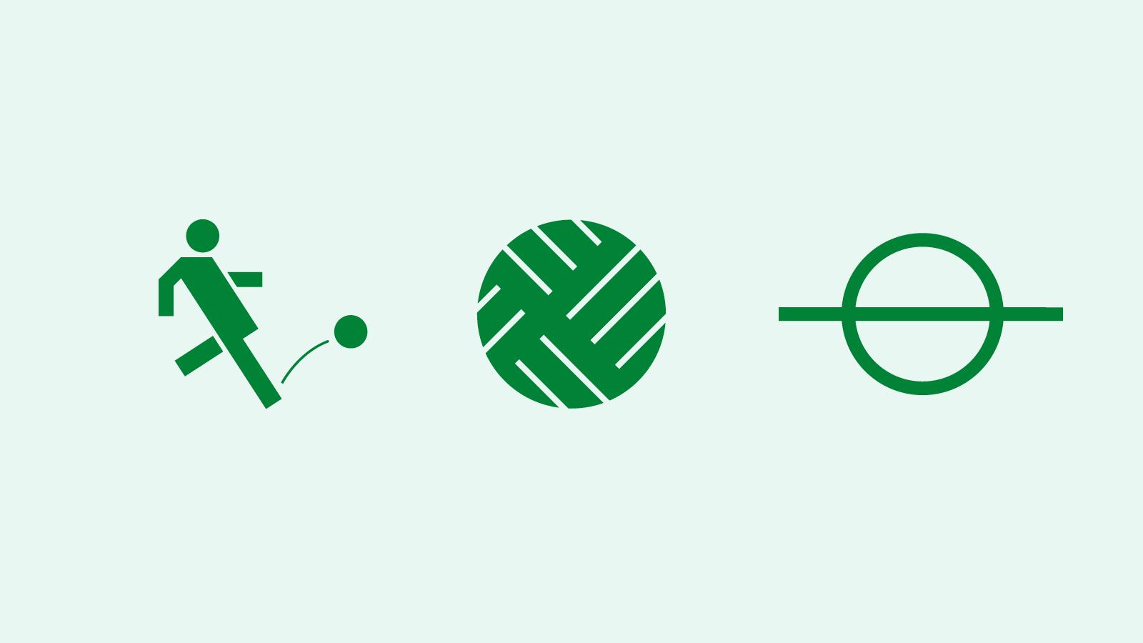 branding-identity-design-sport-football-graphics-dinkit-artwork-prints-posters-gallery-milton-keynes-london-5