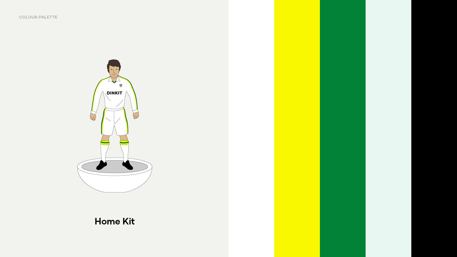 branding-identity-design-sport-football-graphics-dinkit-artwork-prints-posters-gallery-milton-keynes-london-7b