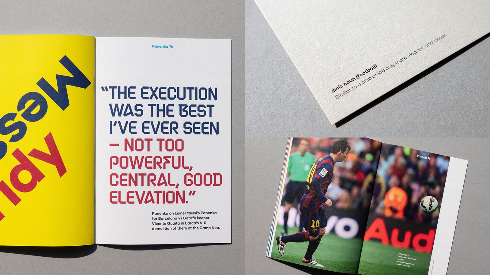 branding-identity-design-sport-football-graphics-dinkit-artwork-prints-posters-gallery-milton-keynes-london-8