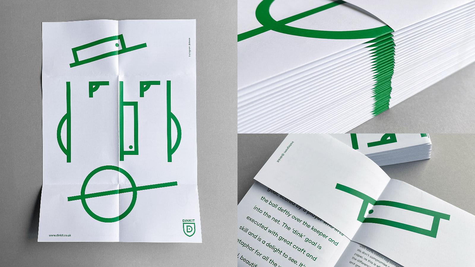 branding-identity-design-sport-football-graphics-dinkit-artwork-prints-posters-gallery-milton-keynes-london-9