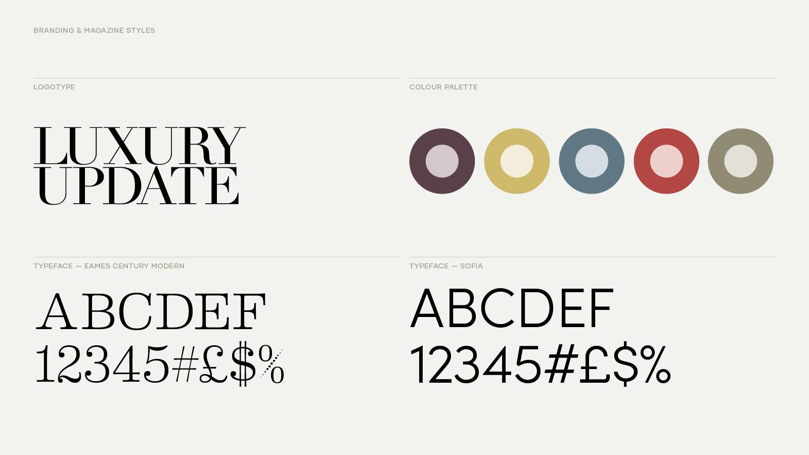 luxury-branding-identity-logo-typography-design-milton-keynes-london