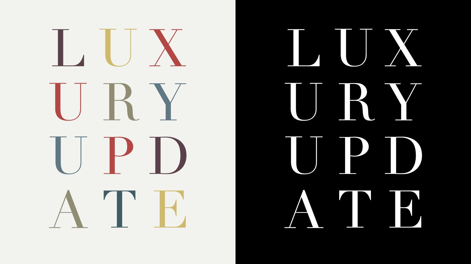 luxury-branding-identity-logo-typography-design-milton-keynes-london3
