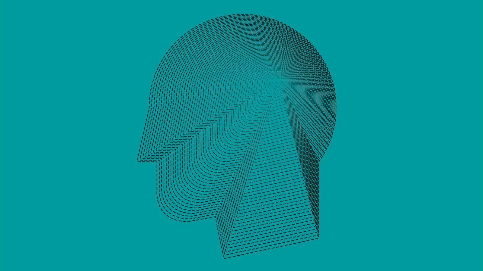 creative-identity-design-logo-small-business-branding-hypnotherapy-milton-keynes-london3