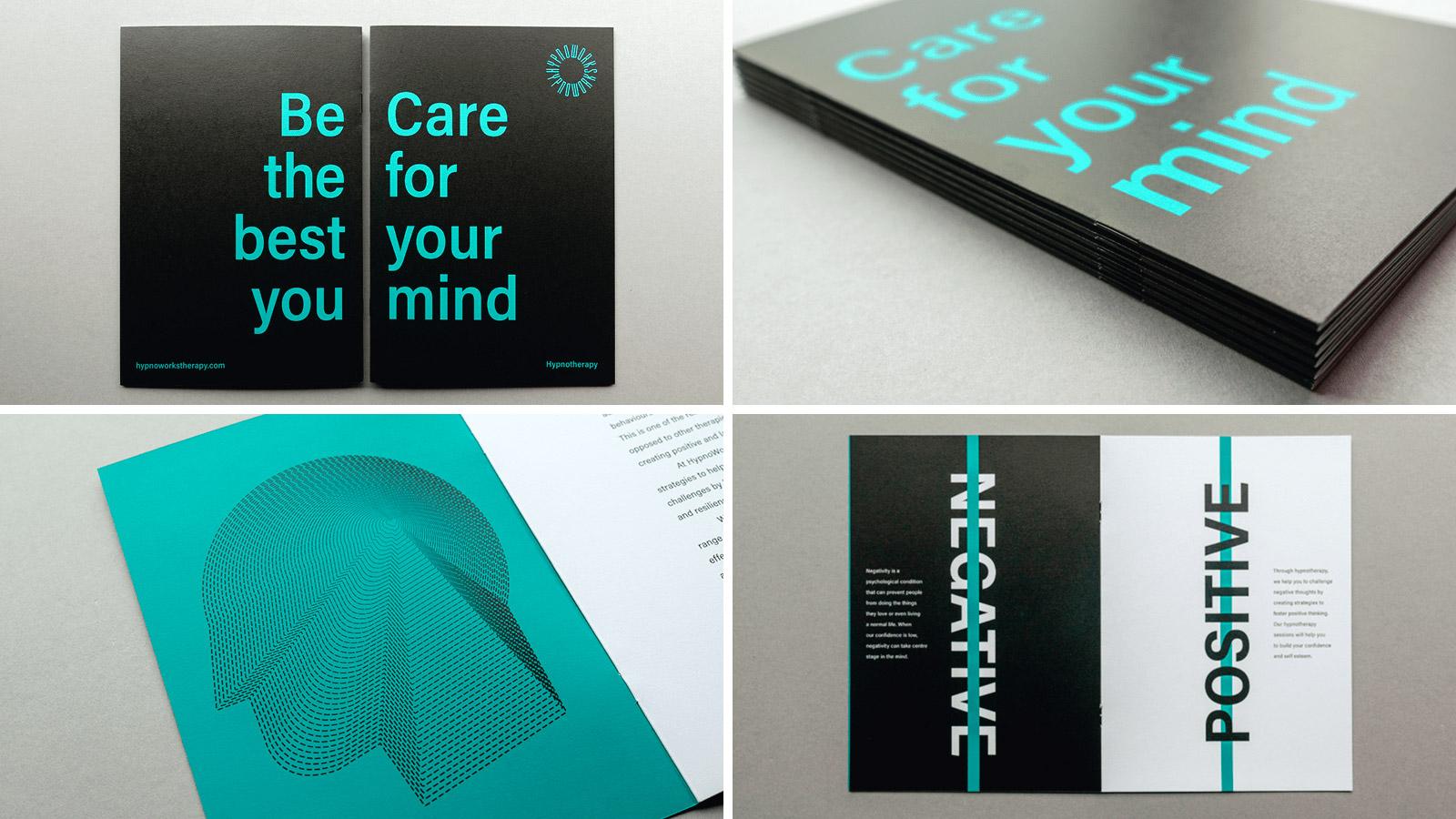 creative-identity-design-logo-small-business-branding-hypnotherapy-milton-keynes-london4