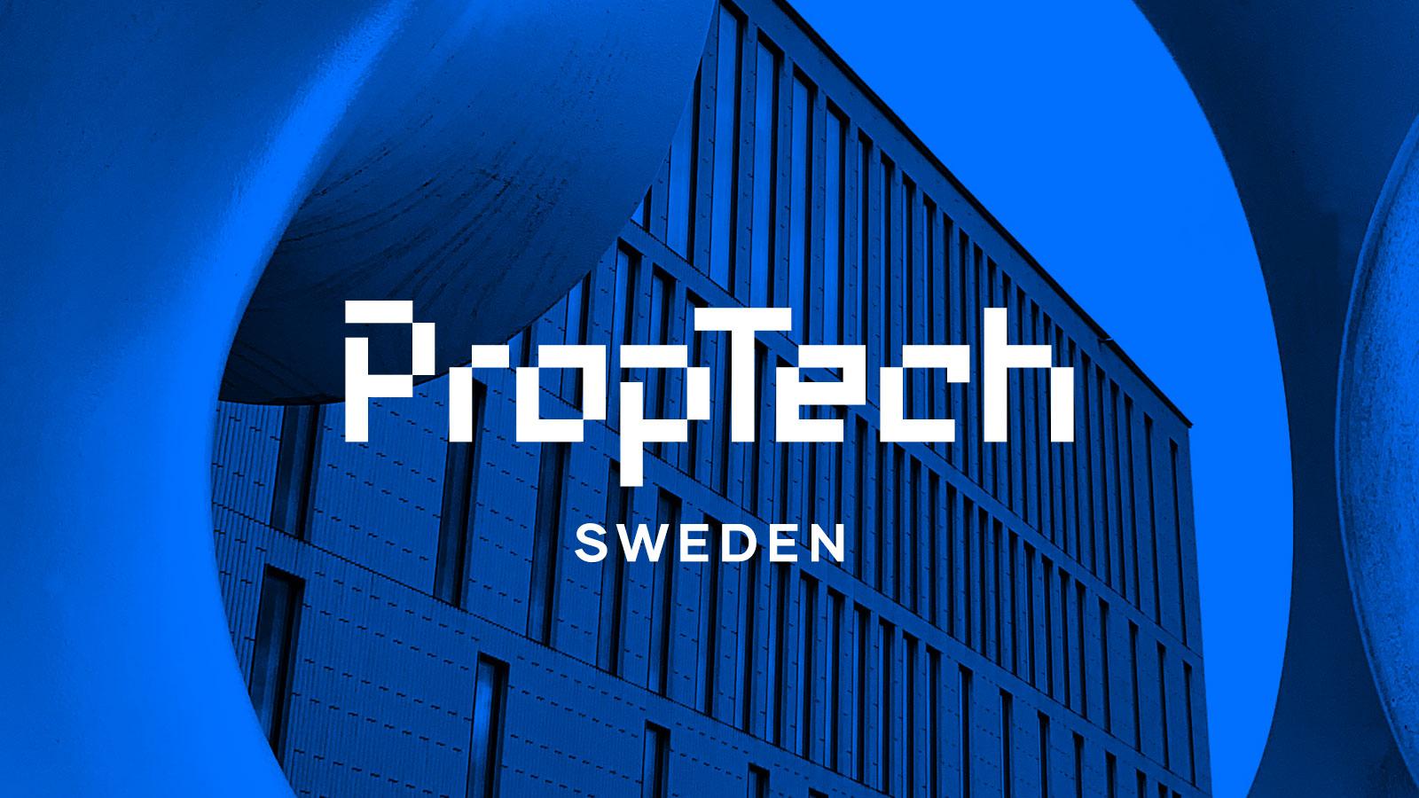 proptech-branding-identity-logo-design-graphics-property-technology-milton-keynes-london-6