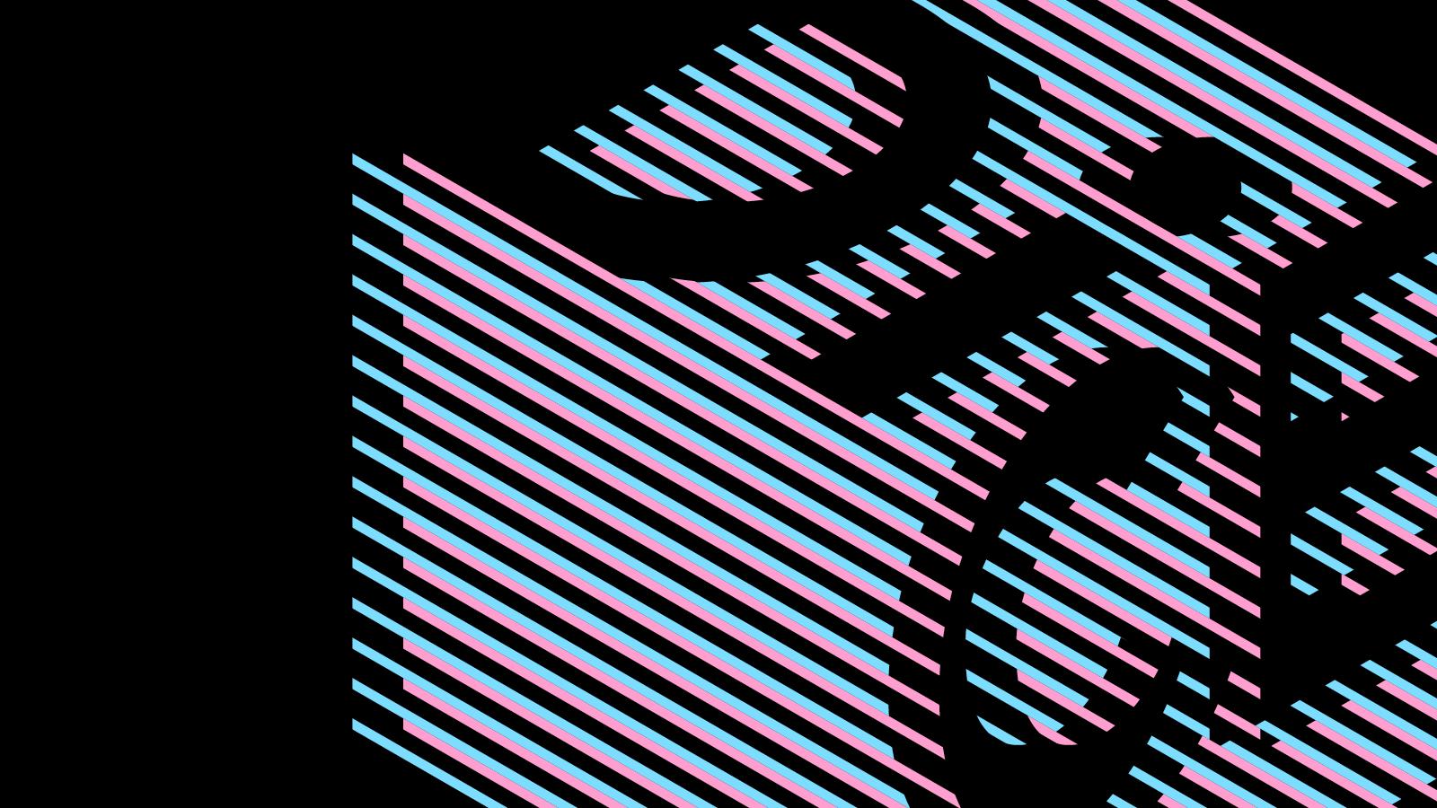 digital-printer-logo-identity-design-branding-milton-keynes-1