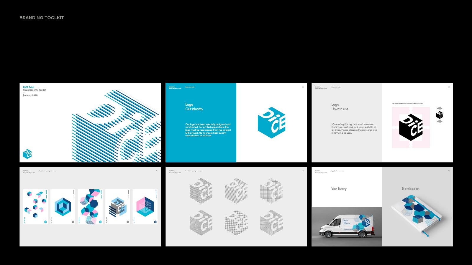 digital-printer-logo-identity-design-branding-milton-keynes-4