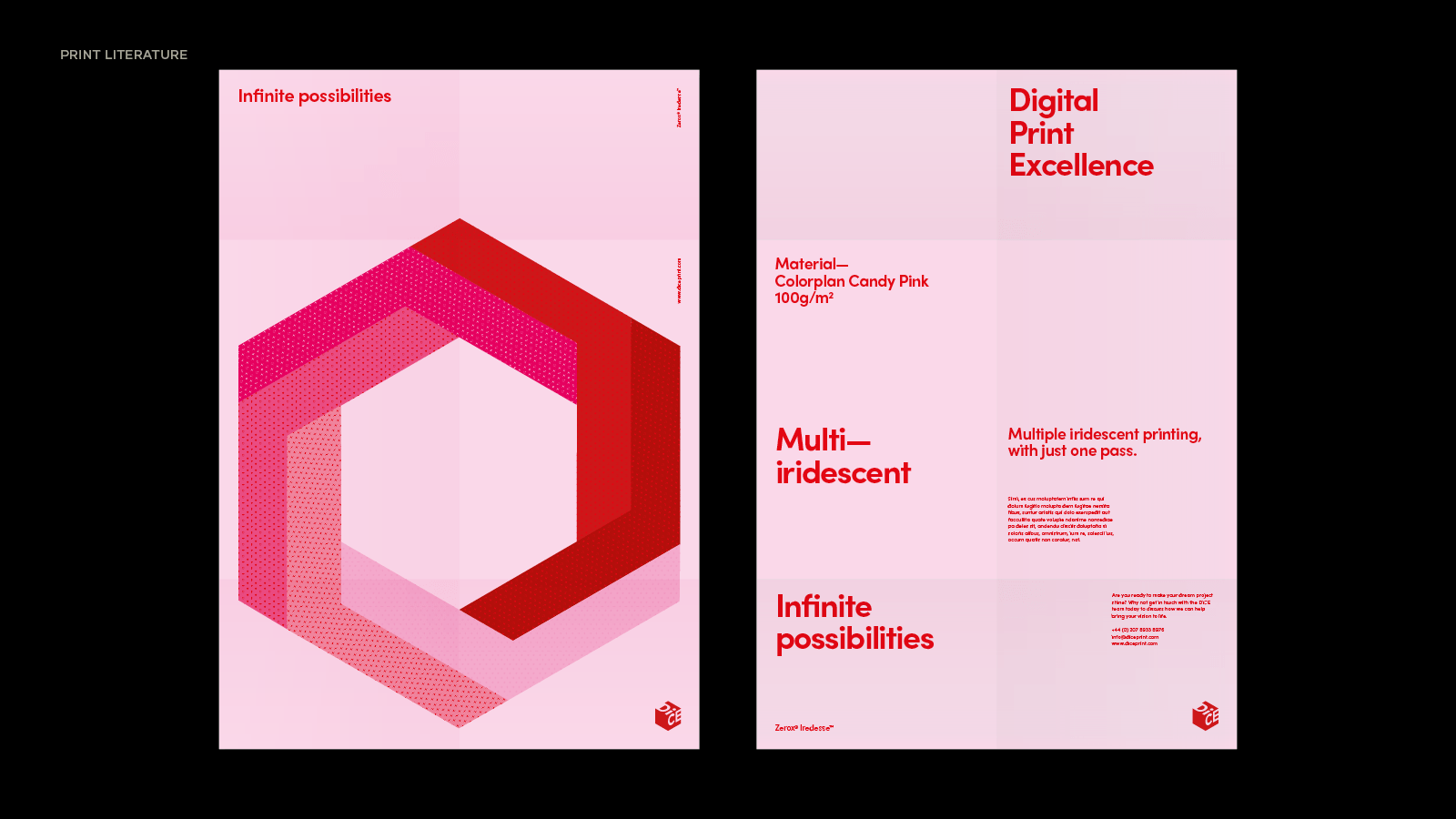 digital-printer-logo-identity-design-branding-milton-keynes-6