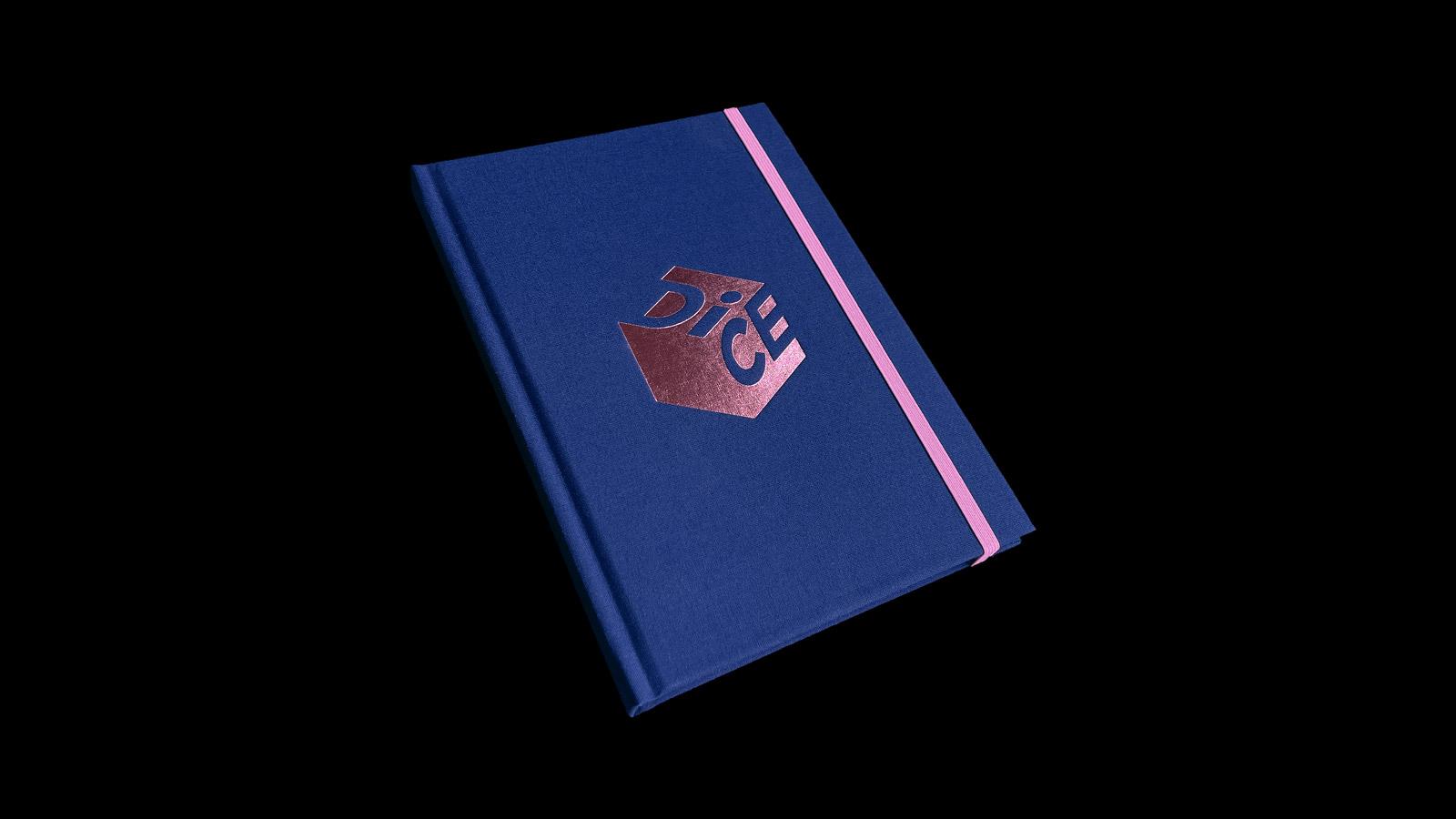 digital-printer-logo-identity-design-branding-milton-keynes-7