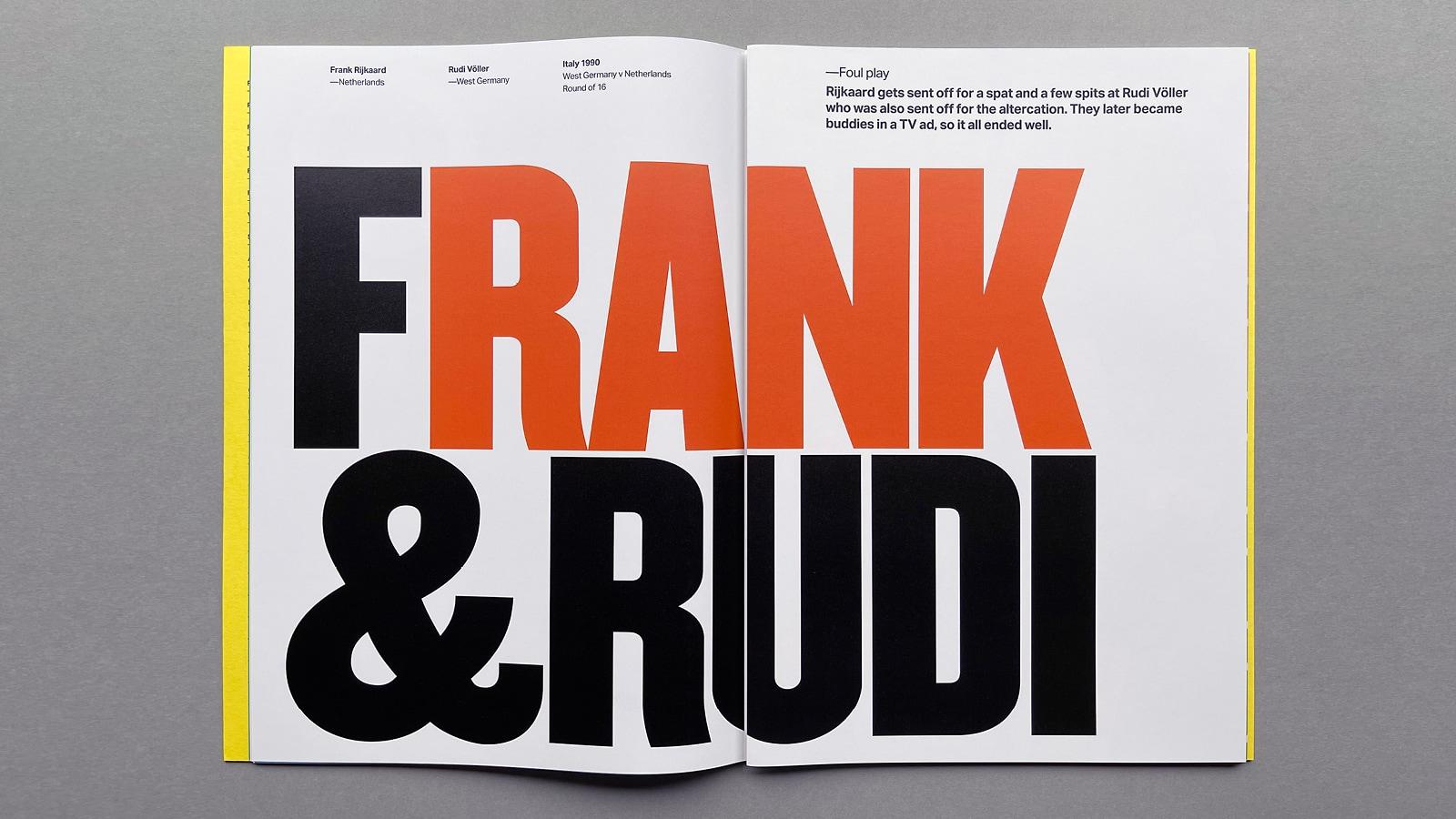 football-magazine-editorial-design-typography-graphic-design-milton-keynes-london-1