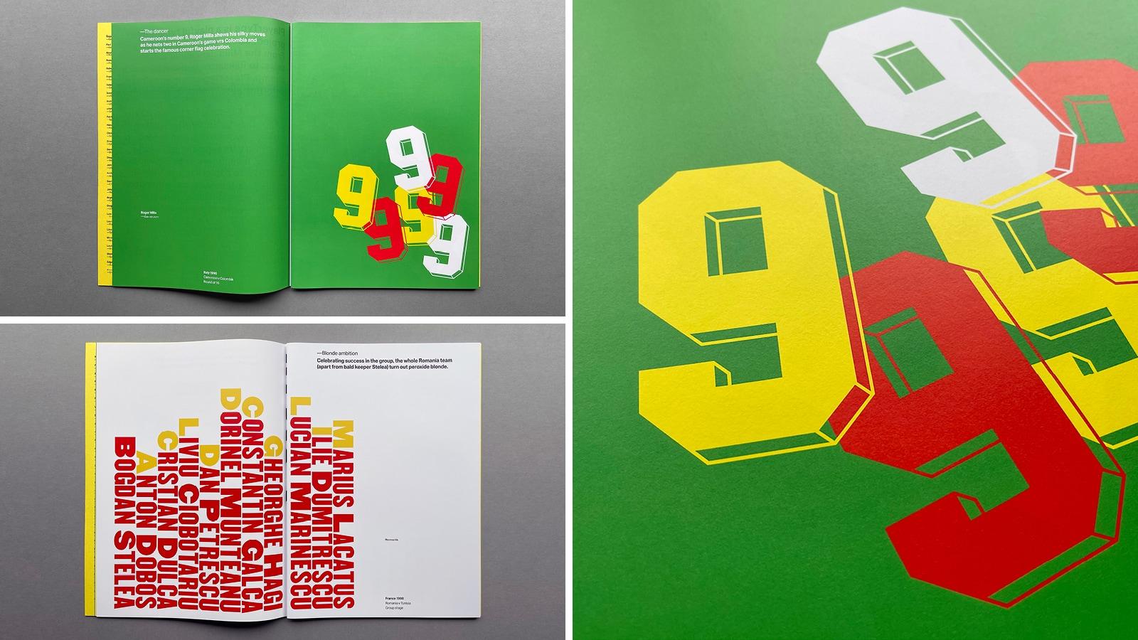 football-magazine-editorial-design-typography-graphic-design-milton-keynes-london-12