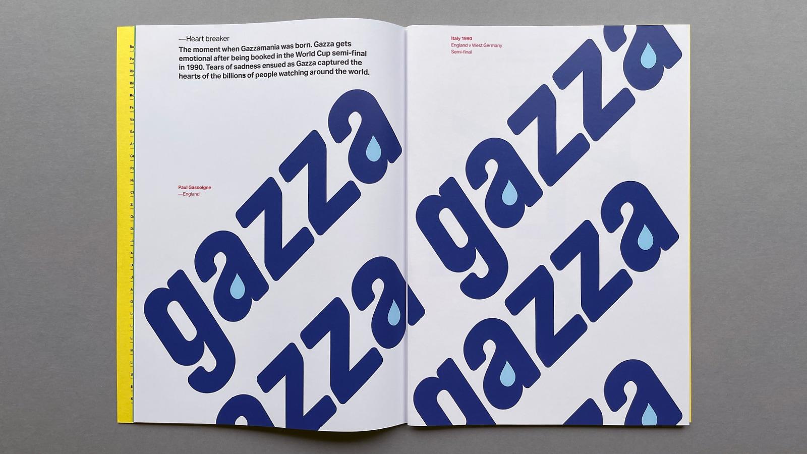 football-magazine-editorial-design-typography-graphic-design-milton-keynes-london-13