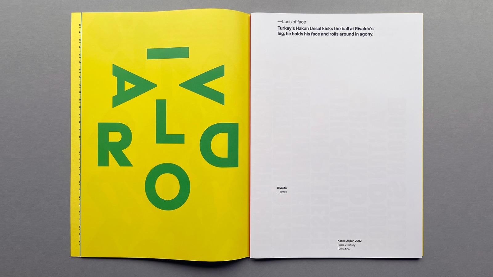 football-magazine-editorial-design-typography-graphic-design-milton-keynes-london-14