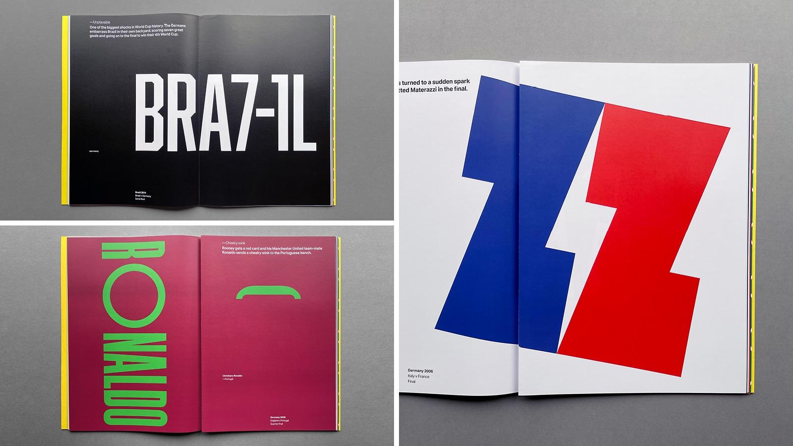 football-magazine-editorial-design-typography-graphic-design-milton-keynes-london-15