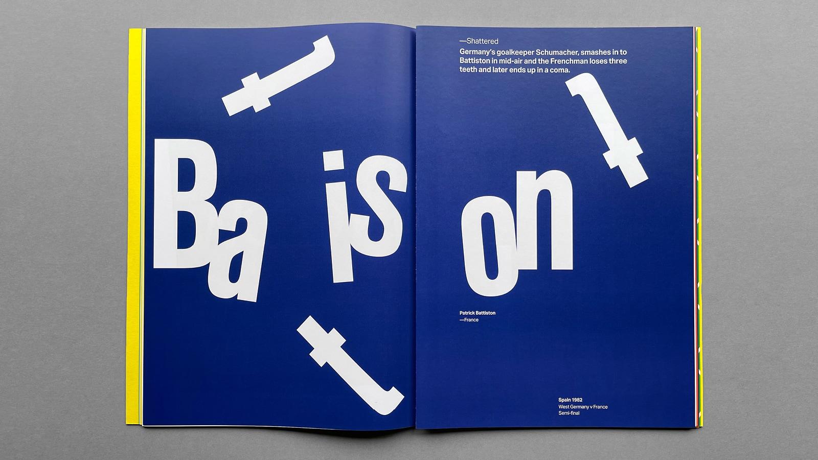 football-magazine-editorial-design-typography-graphic-design-milton-keynes-london-16