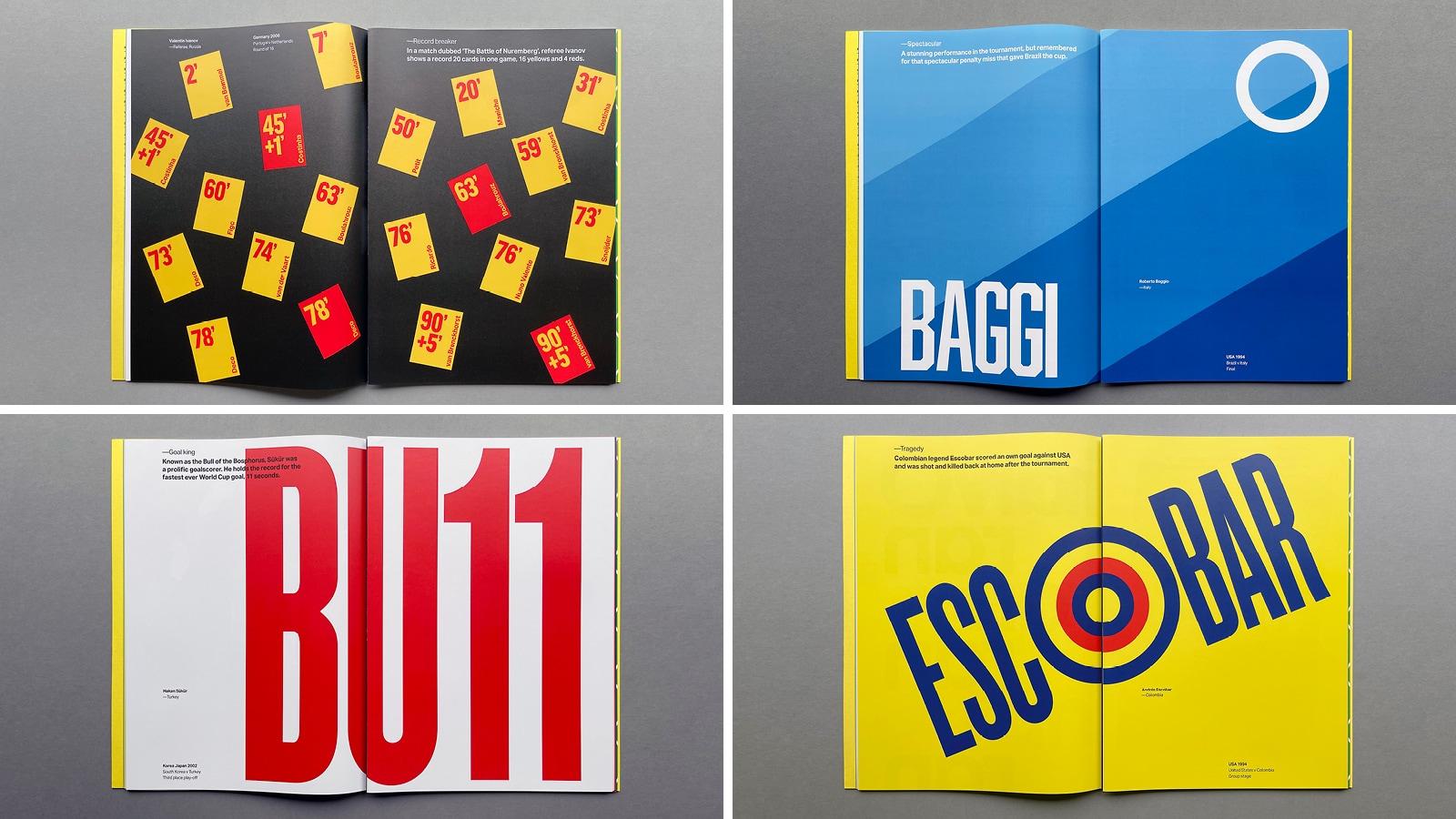 football-magazine-editorial-design-typography-graphic-design-milton-keynes-london-17