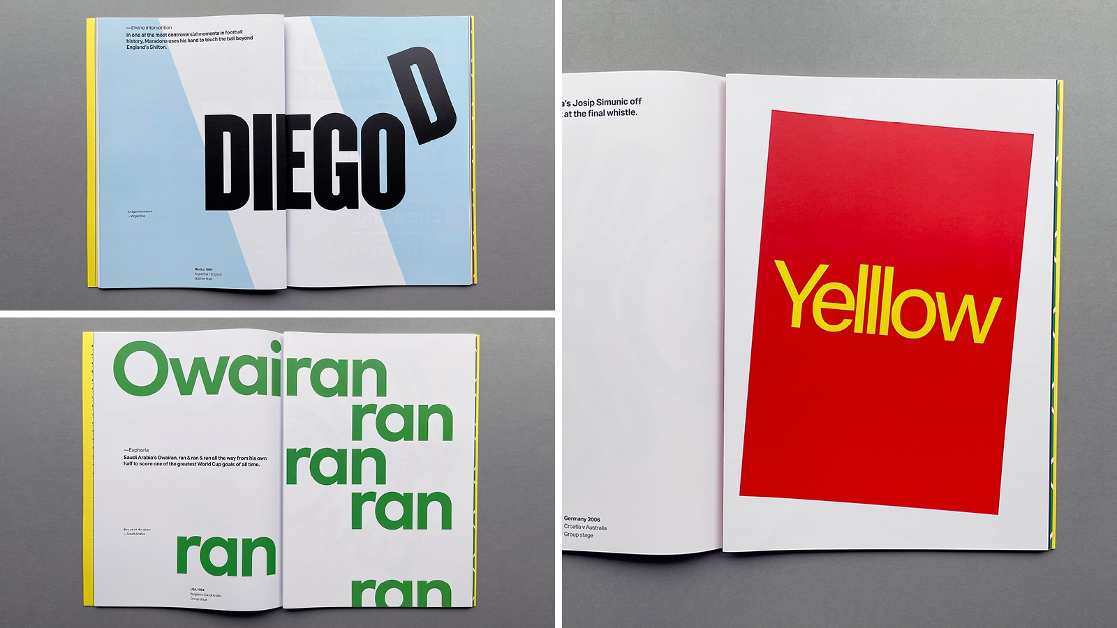 football-magazine-editorial-design-typography-graphic-design-milton-keynes-london-18