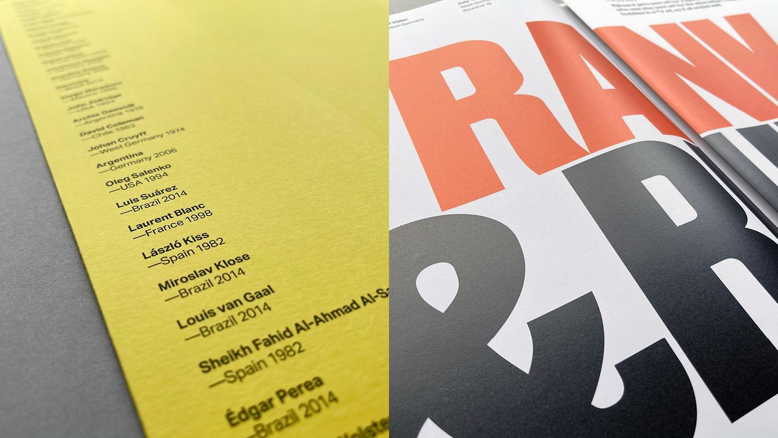 football-magazine-editorial-design-typography-graphic-design-milton-keynes-london-19