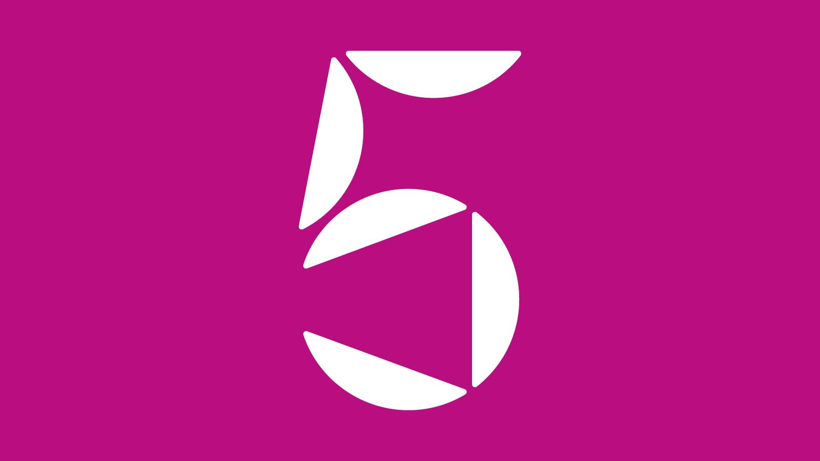 identity-design-logo-gym-gymnastics-british-five-typography-branding-milton-keynes-18