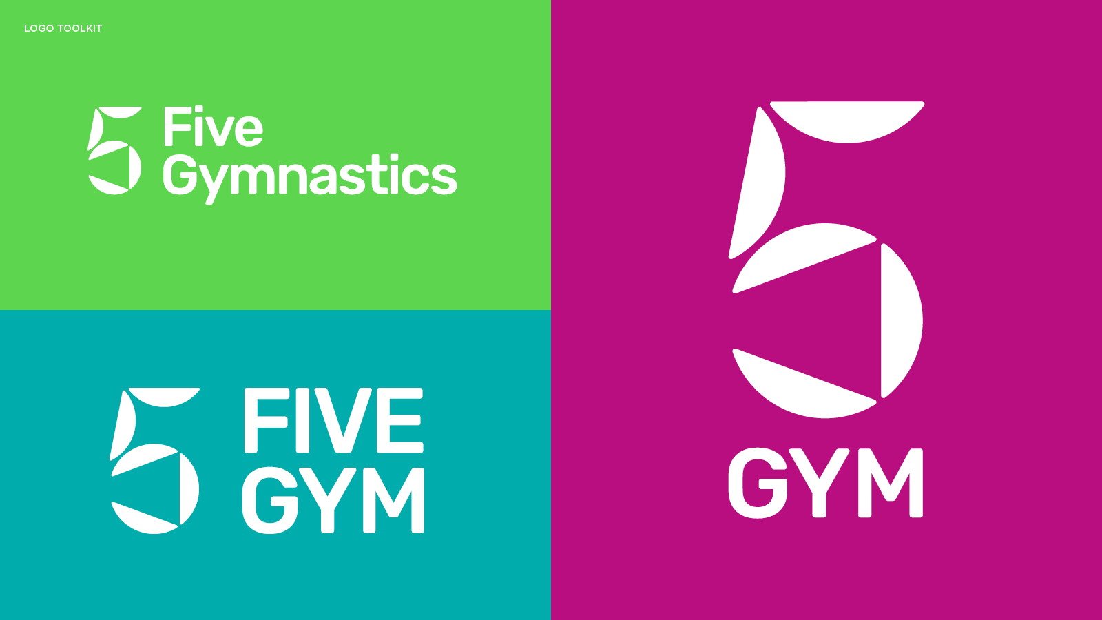 identity-design-logo-gym-gymnastics-british-five-typography-branding-milton-keynes-19
