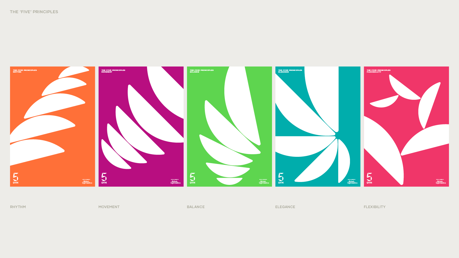 identity-design-logo-gym-gymnastics-british-five-typography-branding-milton-keynes-21