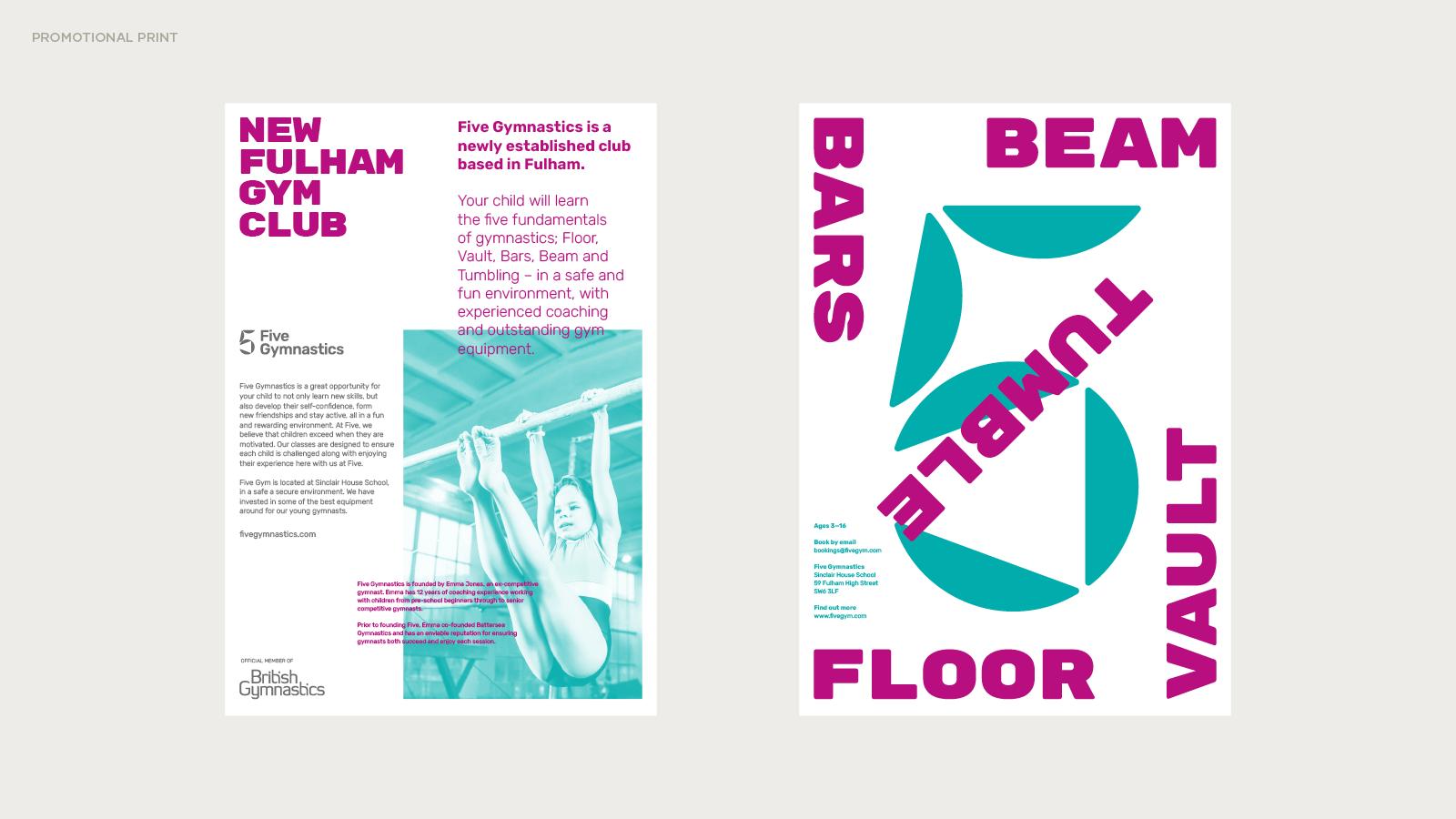 identity-design-logo-gym-gymnastics-british-five-typography-branding-milton-keynes-22