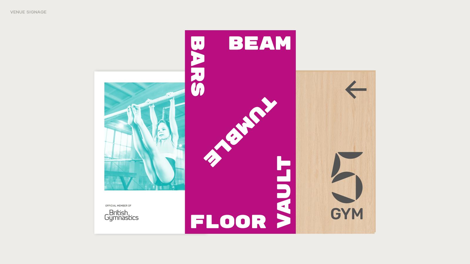 identity-design-logo-gym-gymnastics-british-five-typography-branding-milton-keynes-24