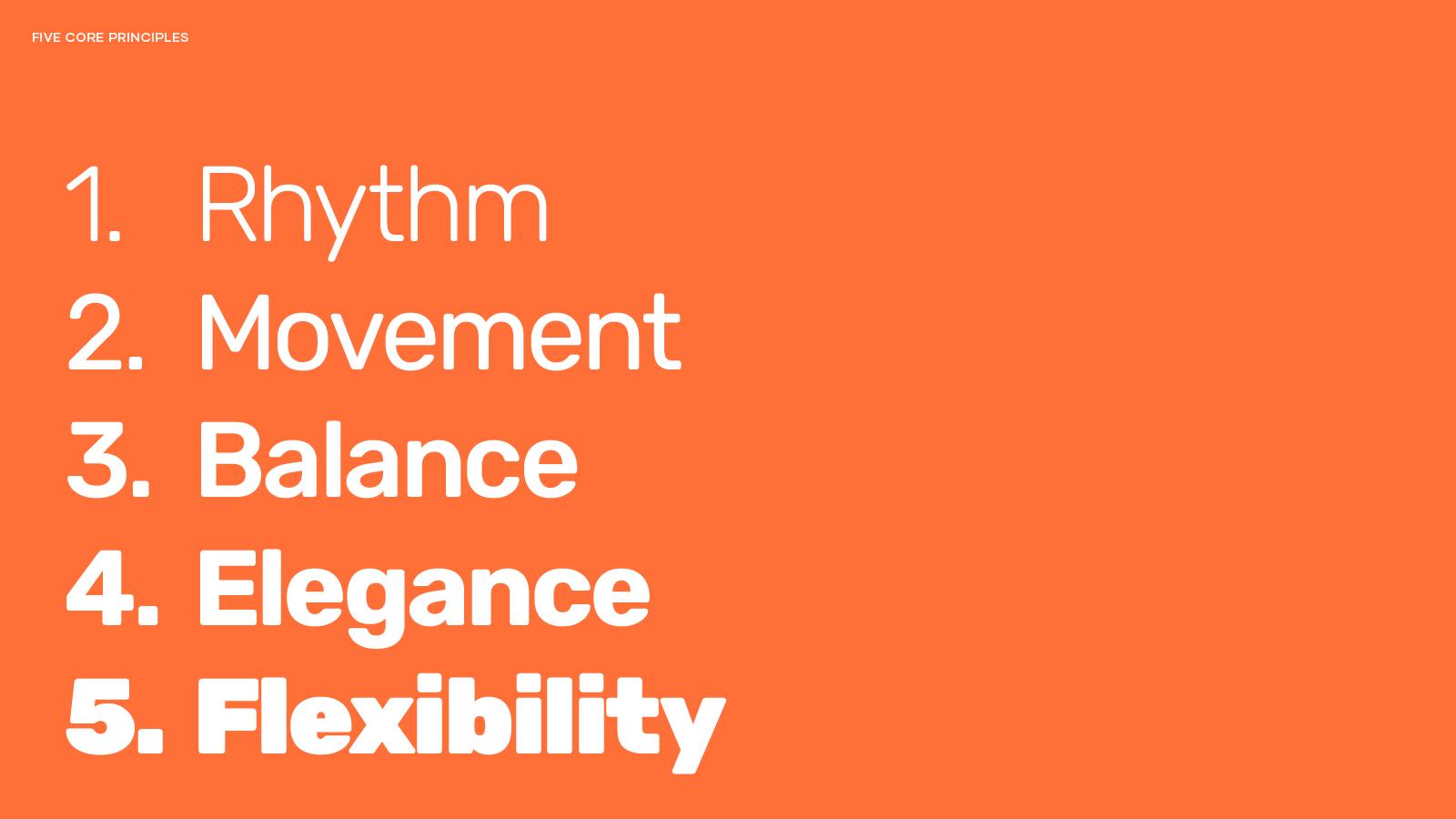 identity-design-logo-gym-gymnastics-british-five-typography-branding-milton-keynes-25