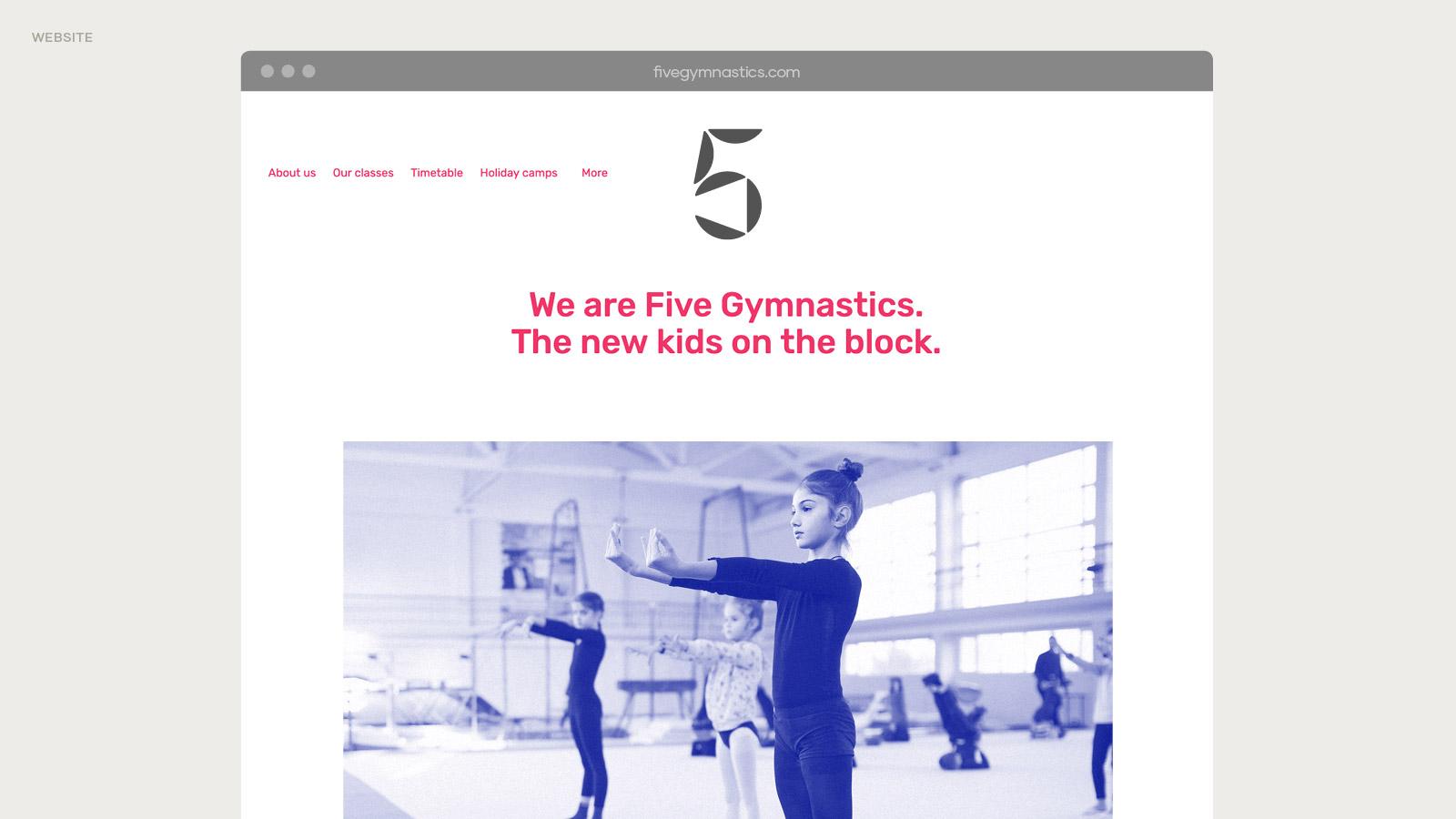 identity-design-logo-gym-gymnastics-british-five-typography-branding-milton-keynes-28