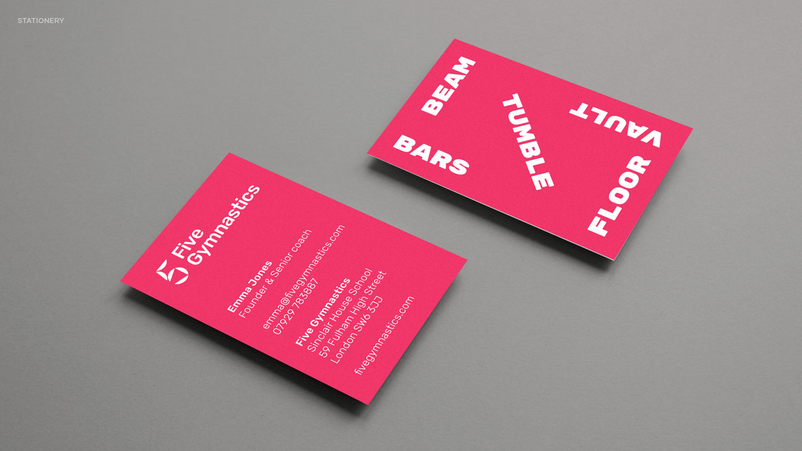identity-design-logo-gym-gymnastics-british-five-typography-branding-milton-keynes-29